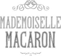 Mademoiselle Macaron
